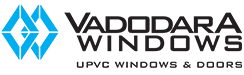 Vadodara Windows